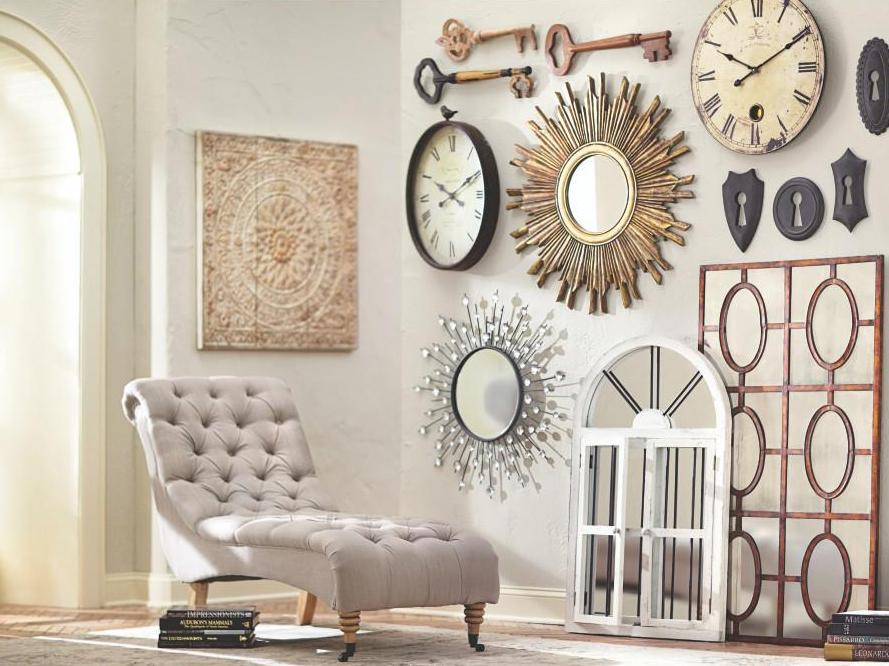 Decorative home accents how you can increase your home