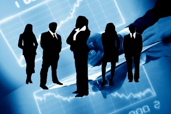 Forex personal dealing complaince