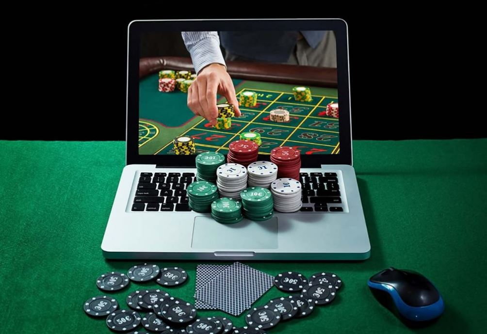 Things to remember while playing online betting games | Best Blogs Brazil